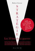 Stratégie, les 33 lois de la guerre
