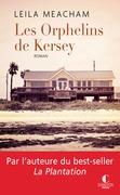 Les Orphelins de Kersey