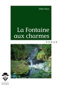 La Fontaine aux charmes