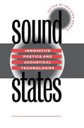 Sound States