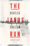 The Janus Run