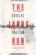 The Janus Run