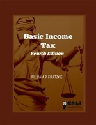 Basic income tax