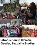 Introduction to women, gender, & sexuality studies