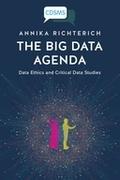 The Big Data Agenda