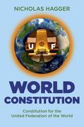 World Constitution