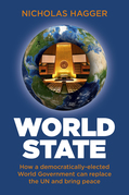 World State