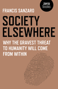 Society Elsewhere