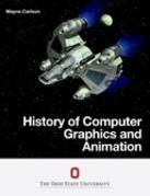Computer Graphics and Computer Animation