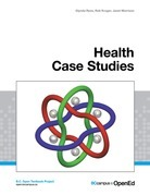 Health Case Studies