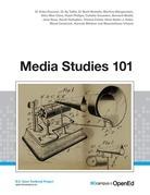 Media studies 101