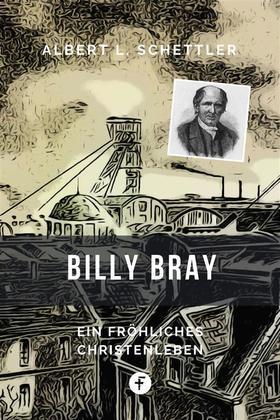 Billy Bray