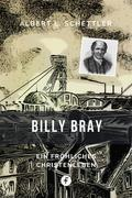 Billy Bray