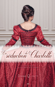 La séduction de Charlotte