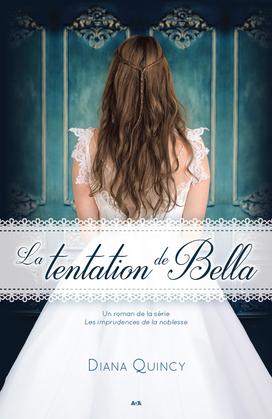 La tentation de Bella