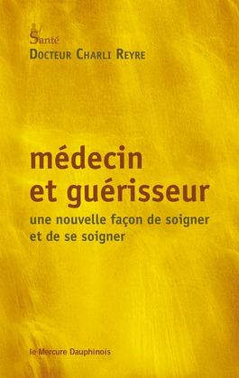 Médecin et guérisseur