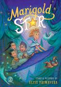 Marigold Star