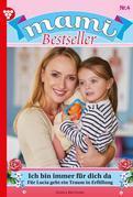 Mami 2619 - Familienroman