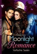 Moonlight Romance 6 - Romantic Thriller