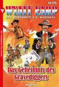 Wyatt Earp 173 – Western