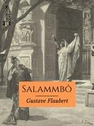 Salammbô