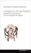 Liturgie et vie spirituelle