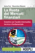 La ruota dei mercati finanziari