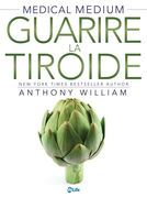 Guarire la Tiroide