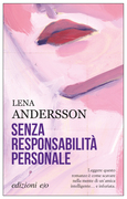 Senza responsabilità personale