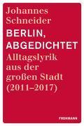 Berlin, abgedichtet