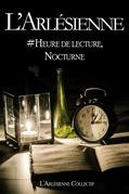 Heure de lecture, Nocturne