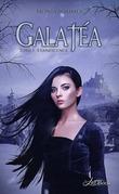 Galatéa, tome 1