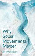 Why Social Movements Matter