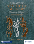 The Art of Aesthetic Surgery: Facial Surgery - Volume 2, Second Edition