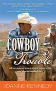 Cowboy Trouble