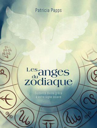 Les anges du zodiaque