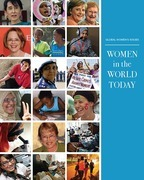 Global Women's Issues