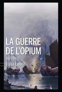Guerre de l'Opium 1839-1842