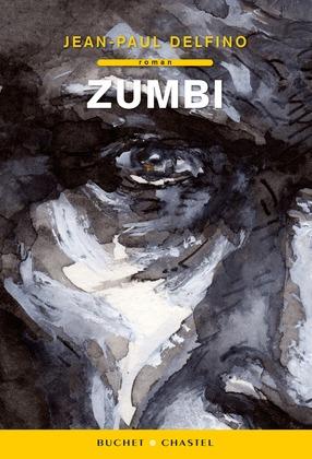 Zumbi