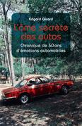 L'âme secrète des autos