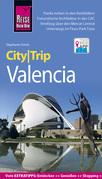 Reise Know-How CityTrip Valencia