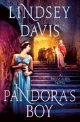 Pandora's Boy