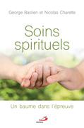 Soins spirituels