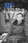 Joy Formula
