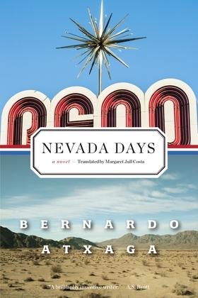 Nevada Days