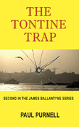 The Tontine Trap