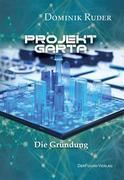 Projekt Garta