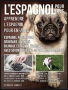 L'Espagnol Pour Tous - apprendre l'espagnol pour enfants