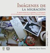 Imágenes de la migración