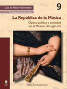 La República de la Música